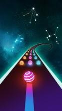 Dancing Road: Color Ball Run! screenshot thumbnail