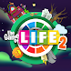 THE GAME OF LIFE 2 - More choices, more freedom! - Androidアプリ