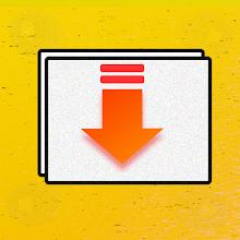 Esnaptu tube All Video Downloader Download on Windows