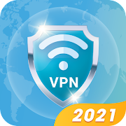 VPN Free & VPN Unlimited - Unblock Website, Proxy