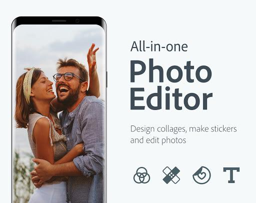 images Photoshop Express 0