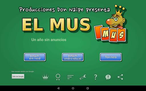 El Mus 2.3.1 screenshots 19