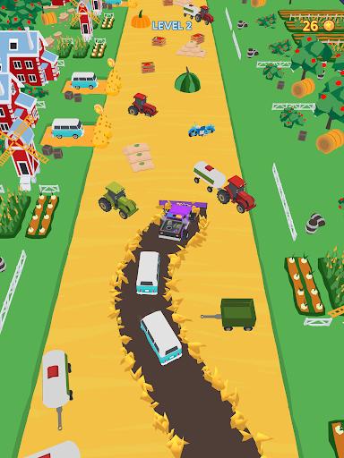 Clean Road 1.6.25 screenshots 11