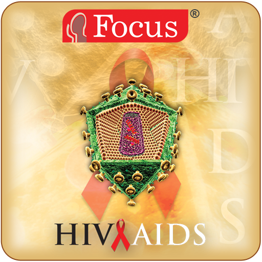 HIV and Aids APK