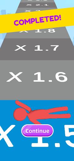 Pixel Battle apkpoly screenshots 10