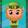 Pirate CoinKing game apk icon