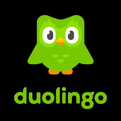 Duolingo: Naučte se anglicky