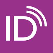 ReadID - NFC Passport Reader