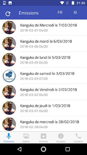 Kanguka  Screenshots 1