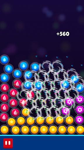Candy Winner apkpoly screenshots 4