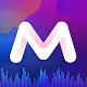 MV Bit Master : Magic Video Editor para PC Windows