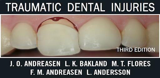 dental smile kungsgatan
