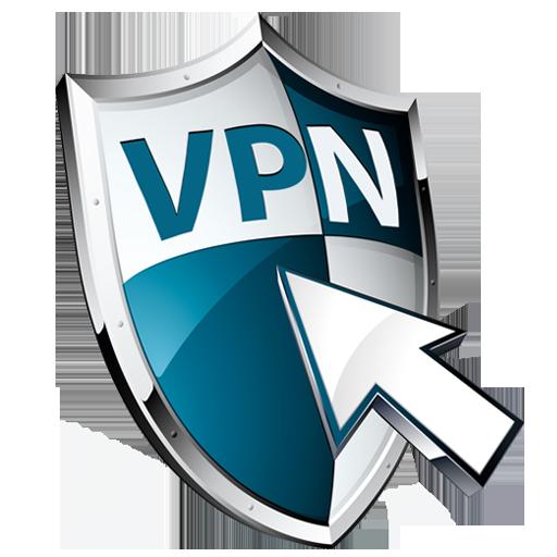 VPN一键