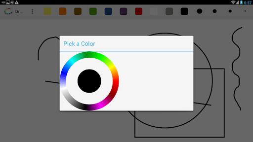 Drawing Games 2.2.9 Screenshots 7