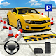 Car Parking Simulator - Car Driving Games Apk