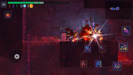 Dead Cells apkdebit screenshots 5