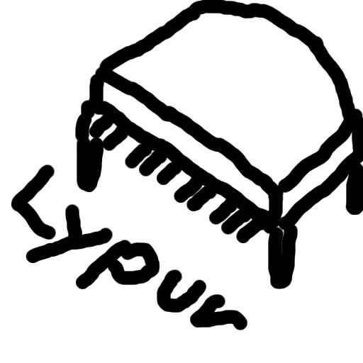 Lypur Piano Lesson For PC Windows (7, 8, 10 and 10x) & Mac Computer