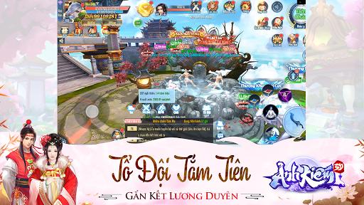 u1ea2nh Kiu1ebfm 3D 1.0.32 screenshots 2