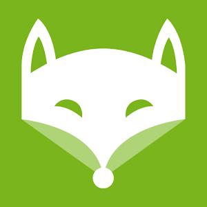 ToxFox: BUNDProduktcheck