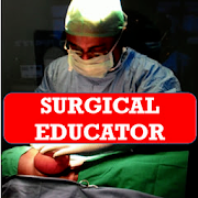 Surgical Educator App