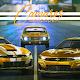 Camaros Wallpapers - New Cars (2021) per PC Windows
