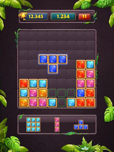 Block Puzzle Jewel Classic screenshots 15