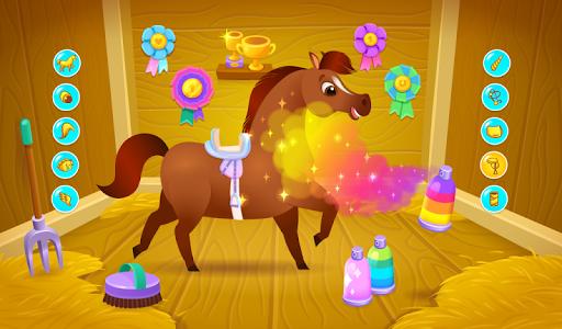 Pixie the Pony - My Virtual Pet 1.43 Screenshots 15