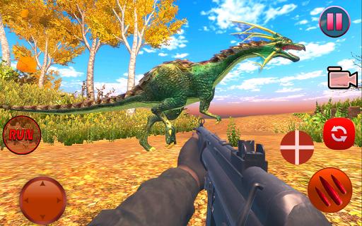 Monsters Hunting Adventure World screenshots 21