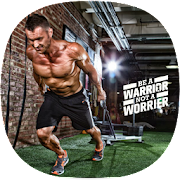 Warrior Fitness - Bootcamp Guide