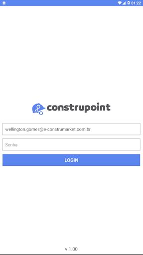 construpoint 2.0 screenshot 1