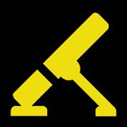 Squad Mortar Calc (Unofficial)