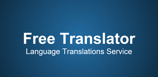French English Translator - Apps on Google Play