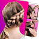 Hairstyles step by step Download on Windows