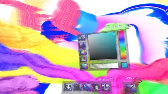 Cyber Paint 2