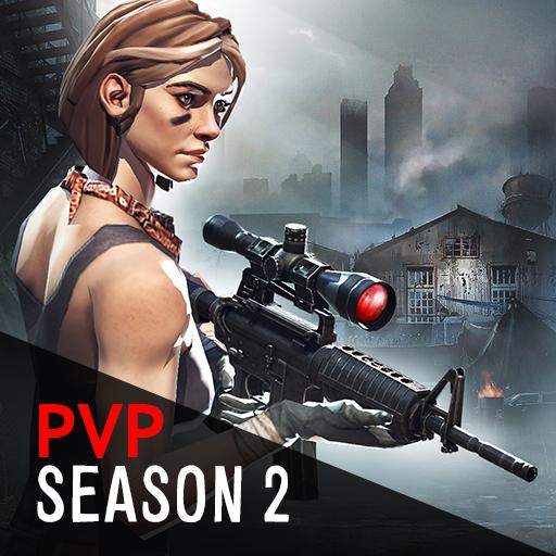 Last Hope Sniper gamekillermods.com