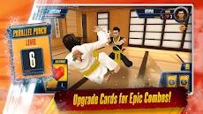 Cobra Kai: Card Fighterのおすすめ画像4