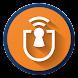 OpenTun VPN - 100% Unlimited Free Fast VPN Client
