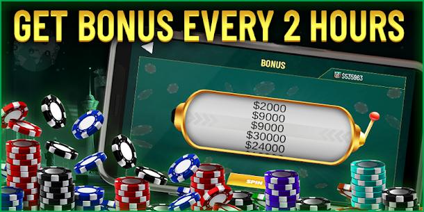 Craps Live Casino 6