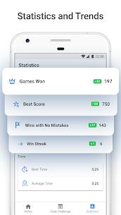 Sudoku.com – Free Sudoku Apk Download 2021 4
