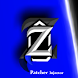 Zolaxis Mobile Patcher Injector tips & guide
