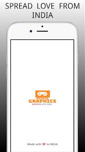 Potato Graphics – GFX tool (Indian Version) 1