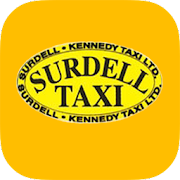 Surdell Cab