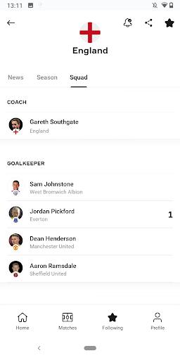 Foto do OneFootball - Soccer News, Scores & Stats