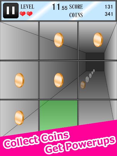 Smash The Glass! 2.0.1 screenshots 8