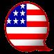 Meet usa: Chat & Meet friends