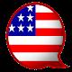 Meet usa: Chat & Meet friends per PC Windows
