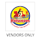 Hotwaves Vendors APK