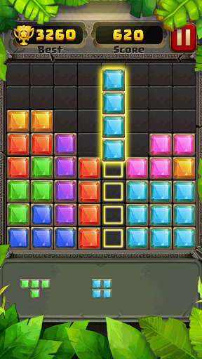 Block Puzzle Guardian - New Block Puzzle Game 2021 1.7.5 screenshots 21