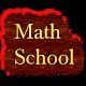 Math School für PC Windows
