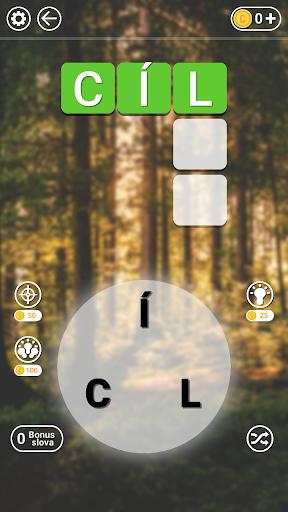 WOW: Hra v u010ceu0161tinu011b 1.0.2 screenshots 2